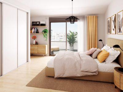 web-dormitorio